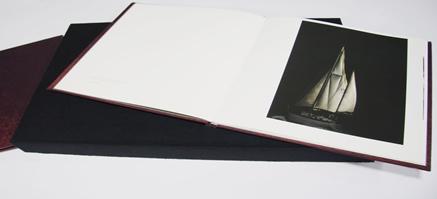 slip case 2 437x199