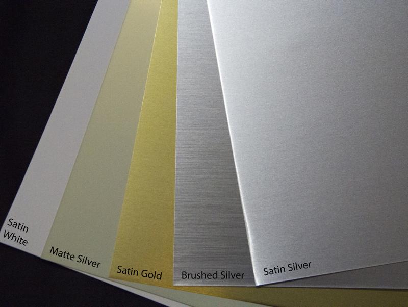 Fine Art Metals