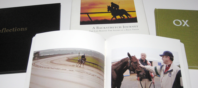 catalogue edition books