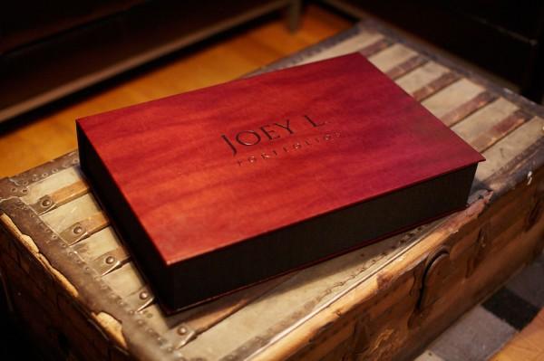 joey_l_portfolio-e1307123711538