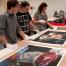 Color management & digital workflow workshop